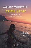 Come stai? (Italian Edition)