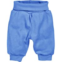 Schnizler Baby-Pumphose Nicki Uni Pantalon Mixte Enfant