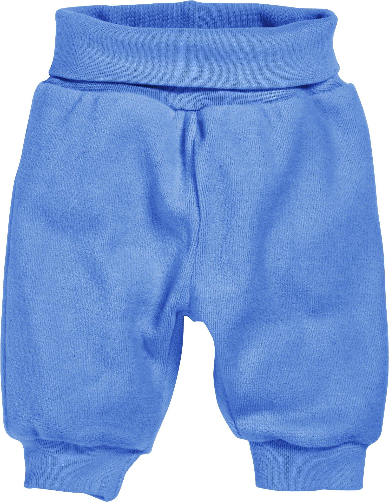 Schnizler Baby-Pumphose Nicki Uni Pantalón para Bebés 3