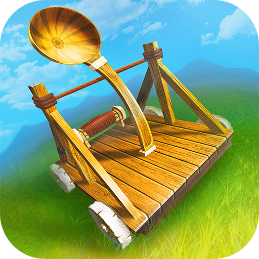castle-catapult-3d