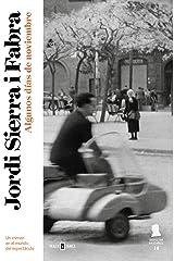 Algunos días de noviembre (Inspector Mascarell 11): Un crímen en el mundo del espectáculo Versión Kindle