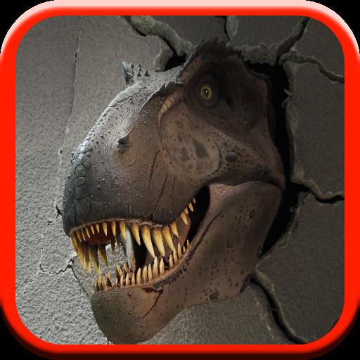 Für Disney-filme Gratis (Dino Zoo: Spiele für Kinder 5 Jahre frei, Sounds, Puzzle und Matching Game)