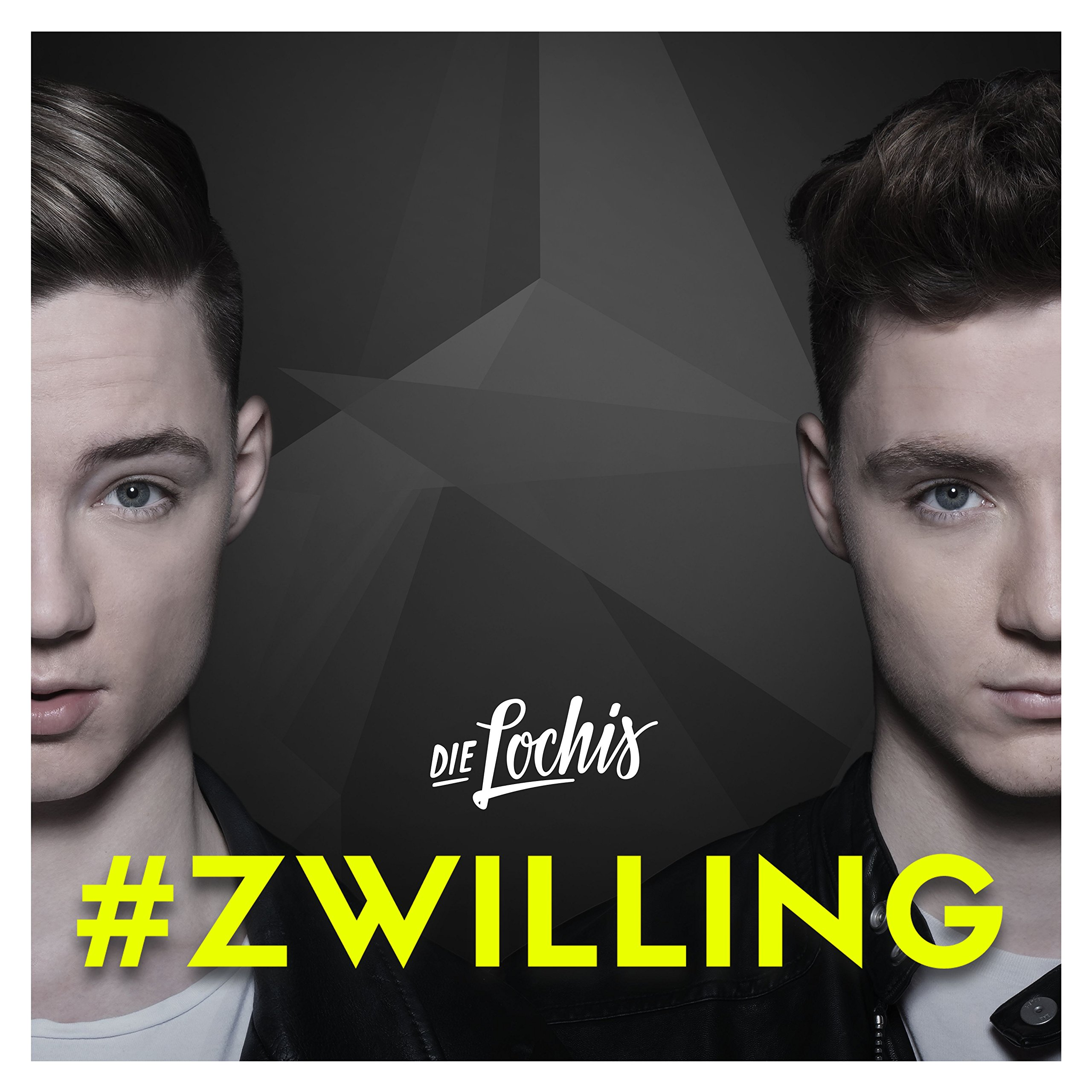 '#zwilling