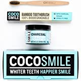 Cocosmile powder parent