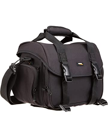 5b37acdae18 Camera Cases: Buy Camera Cases Online at Low Prices in India - Amazon.in