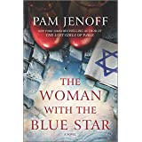 The Woman with the Blue Star: A Novel (English Edition)