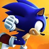 Sega Of Frees - Best Reviews Guide