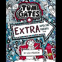 Tom Gates 6: Extra Special Treats (not) (Tom Gates series)