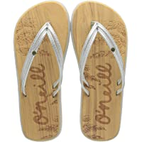 O'Neill Girl's Ditsy Sandals Flip flop