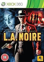 L.A. Noire [UK Import]