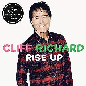 Rise Up [VINYL]
