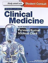 Kumar and Clark's Clinical Medicine, 9e