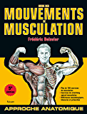 Guide des mouvements de musculation (FITNESS)