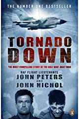 Tornado Down: Original Edition (The Centenary Collection) Kindle Edition