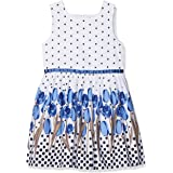 Happy Girls 951113 Vestido Niñas