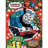 Thomas & Friends: Annual 2018 (Egmont Annuals 2018)