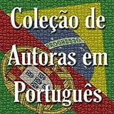 Coleção de Autoras em Português