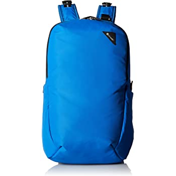 PacSafe Vibe Anti-Theft Backpack