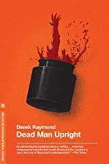 Dead Man Upright (Factory 5) Paperback