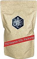 Ankerkraut Magic Dust, 750g im XXL-Beutel, BBQ-Rub Grillmarinade, Gewürzmischung zum Zubereiten von Fleisch