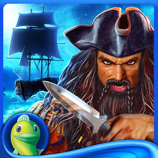 Sea of Lies: Der Fluch des Piratenkönigs Sammleredition