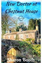 New Doctor at Chestnut House (Bramblewick Book 1) Kindle Edition