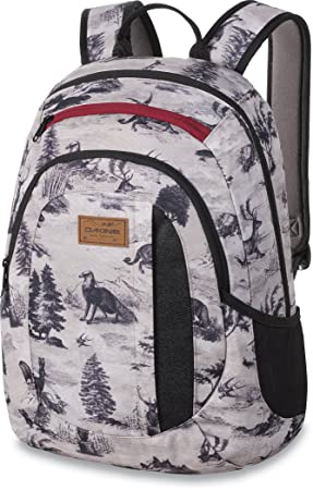 Dakine Backpacks Uk | Frog Backpack