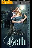 Beth: A Regency Romance Novella