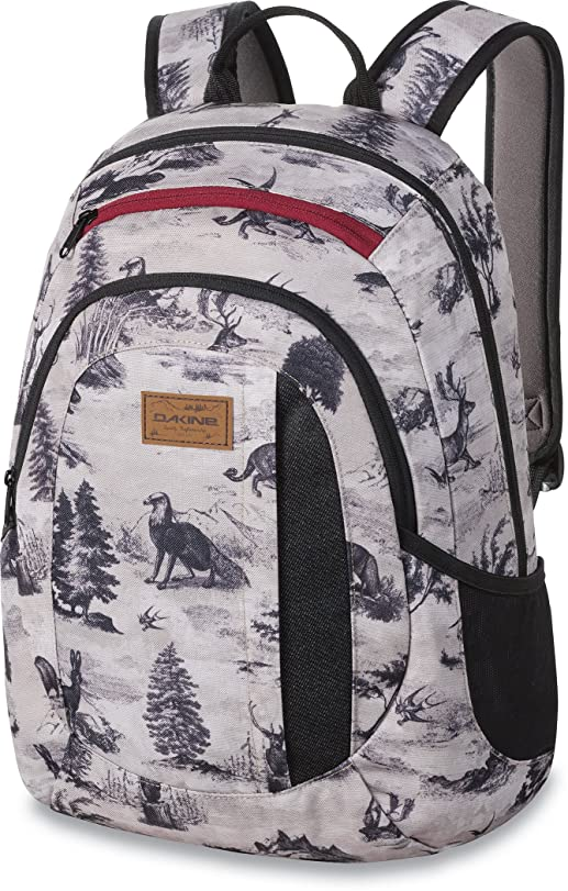 Dakine Garden Womenu0027s Outdoor Hiking Backpack Available In Jackalope   20  Litres