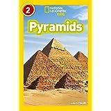 Pyramids: Level 2