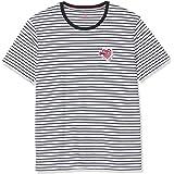 Celio Men's Nesaint T-Shirt
