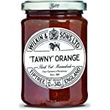 Tiptree Marmelade d'oranges Tawny Thick Cut (454g) - Paquet de 2