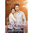 One Hundred Whispers: An Aspen Cove Romance Book 18