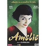 Amelie [DVD]