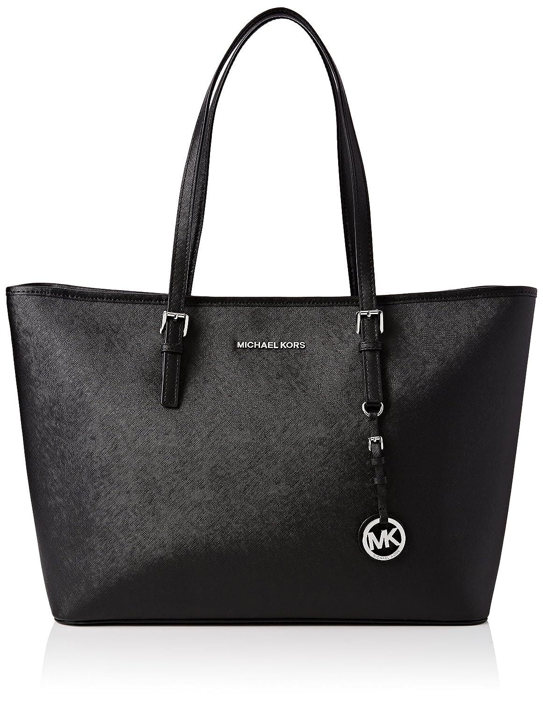 Borse femminili collezione guess borse borse a bauletto for Borse guess amazon