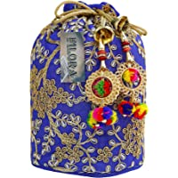 Filora Women's Potli bag