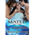 Mated to the Warriors (Interstellar Brides Book 2)