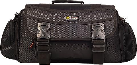 FULIMA Camera Bag for DSLR Shoulder Bag