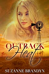 Outback Heat Kindle Edition