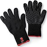Weber Premium handschoenen, L/XL