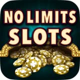 SLOTS: NO LIMITS - Free Slots Games!