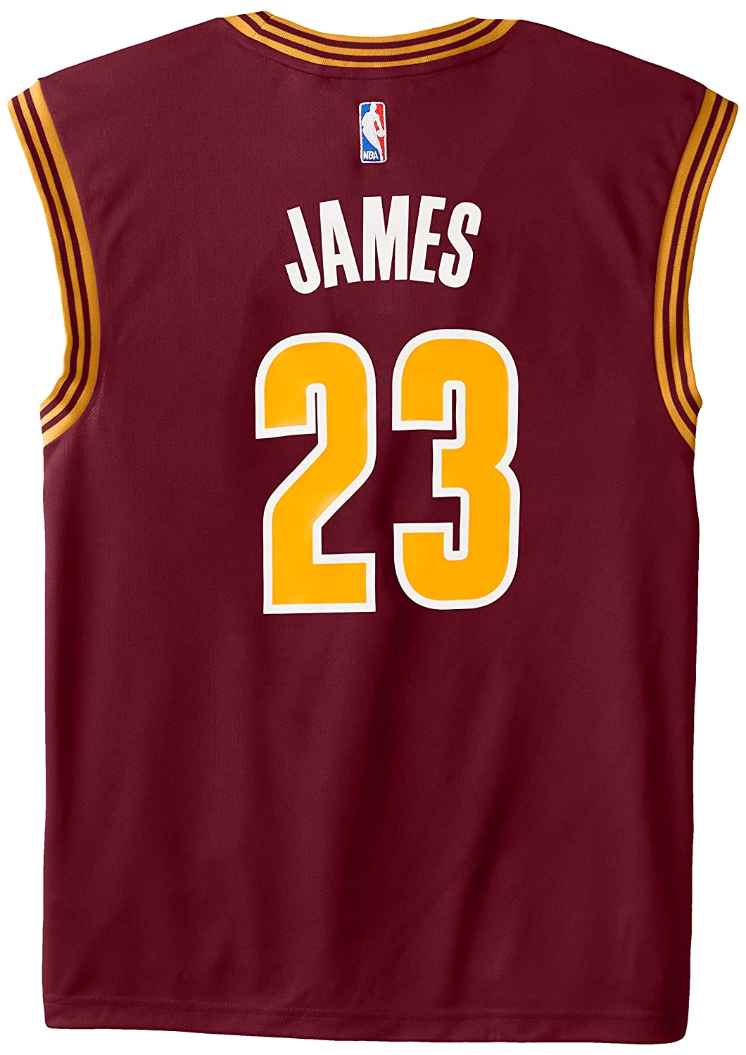 buy online 8be6c b129c coupon code for kyrie irving jersey amazon 3d449 a0e1a