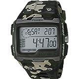 Timex Homme Quartz Montre TW4B