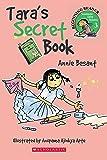 Scholastic Early Reading: Tara'S Secret Book