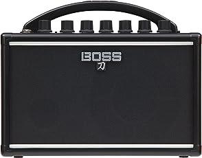 Boss Katana-Mini Gitarrenverstärker