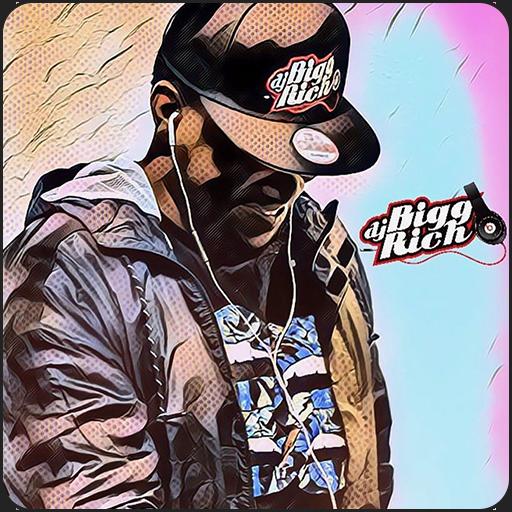dj-biggrich