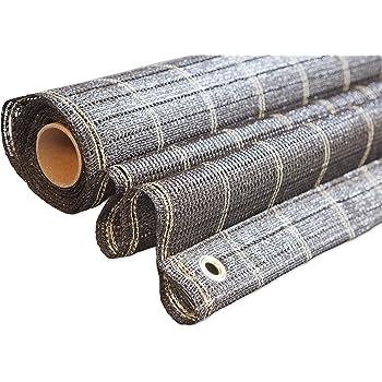 Kikkerland Waldtier Bleistift Set Pack 2 von 4 Bleistiften