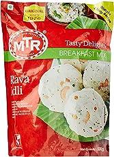 MTR Instant Rava Idli Mix, 500g