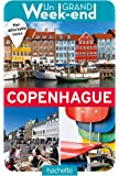 Guide Un Grand Week-end à Copenhague