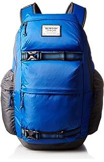 10fbeb0f388c3 Burton Backpacks - Burton Kilo Laptop Backpack - Performer  Amazon ...